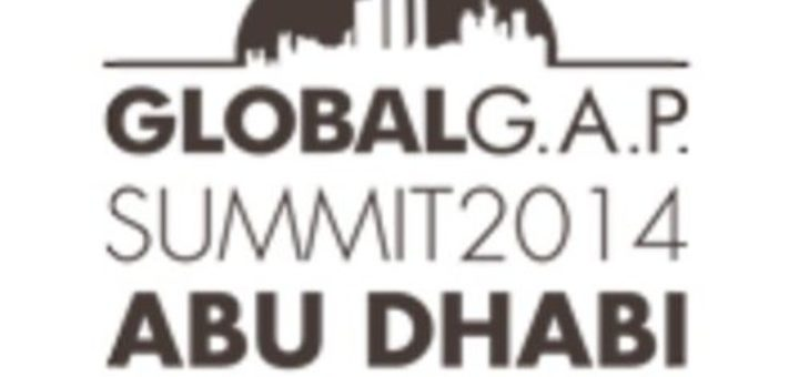 global-gap-summit-2014-63.jpeg