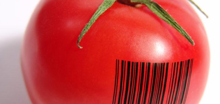 tomato_barcode.jpg