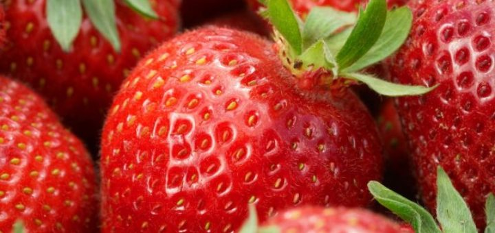 678632-fruits-rouges-favorisent-autophagie-mecanisme.jpg