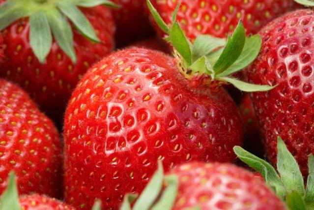 678632-fruits-rouges-favorisent-autophagie-mecanisme.jpg