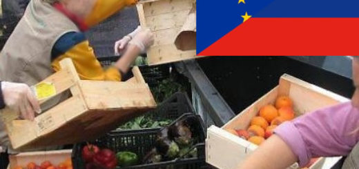 UE finance fruits et légumes.jpg