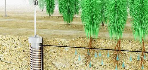 airdrop-irrigation-system.jpg