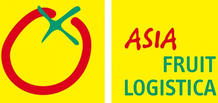 asia fruit logistica.jpg