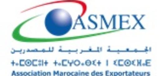 asmex-logo.png