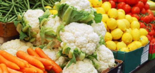 fruits_et_legumes.jpg