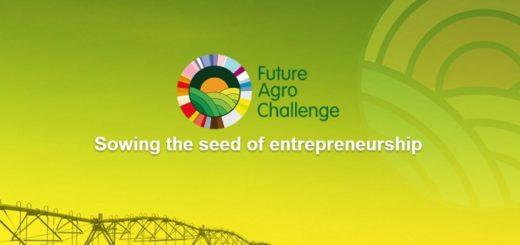 future-agro-challenge.jpg