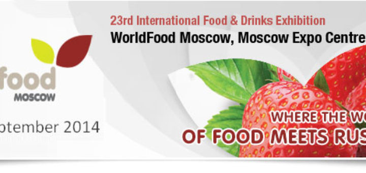 world-food-moscow-2014.jpg