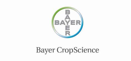 bayer-crop-science.jpg