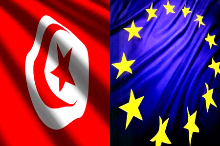 eu_tunisia_450_300.jpg