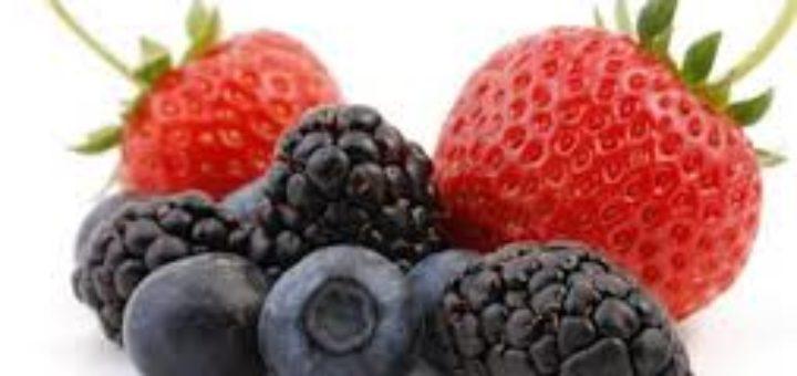 fruit_rouges.jpg