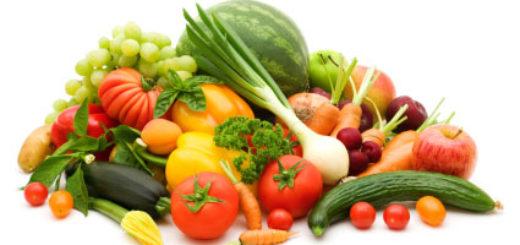 fruits_et_legume.jpeg