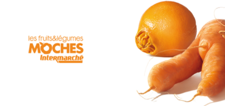 inglorious-orange-and-carrot-640x236.png