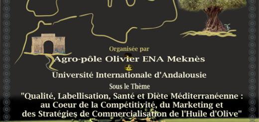 journeee_olivier_meknes.jpg