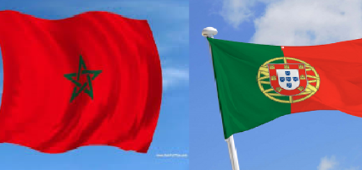 maroc_portugal.png