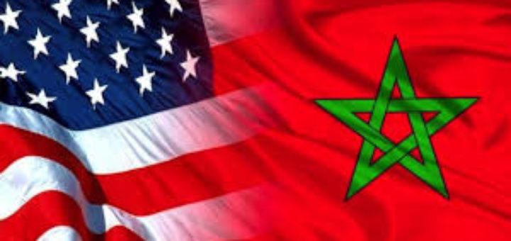 maroc_usa.jpg