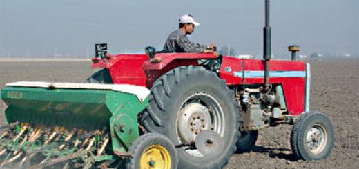 materiels-agricoles-maroc-2014-09-26.jpg