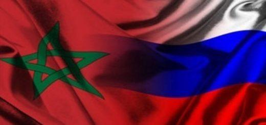 moroccorussia.jpg