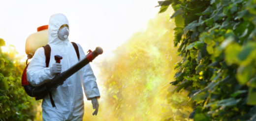 pesticide2.jpg