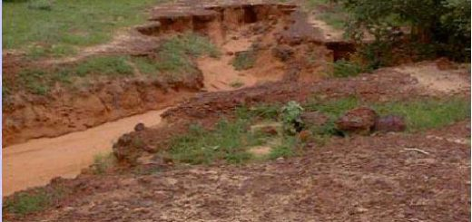sol_erosion.jpg