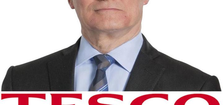 tesco_president.jpg