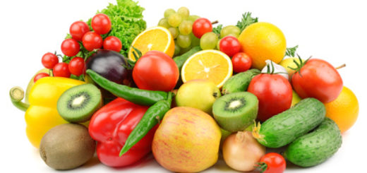 4-fruits_et_legumes.jpg