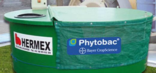 bayer_phytobac.jpg