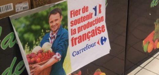 carrefour_france.jpg