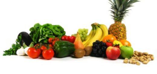 fruit_et_legume.jpg