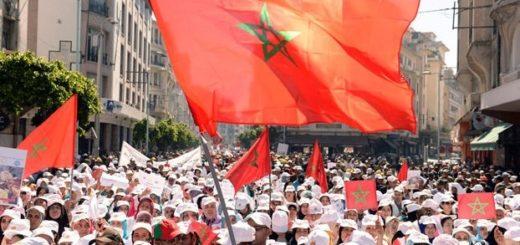 greve_maroc.jpg