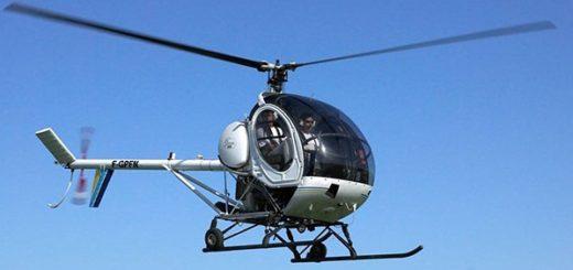 heliocptere.jpg