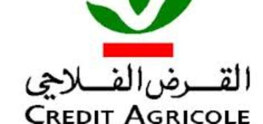 logo_credit_agricole.jpg