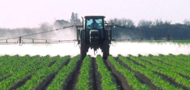 traitemen_pesticide.jpg