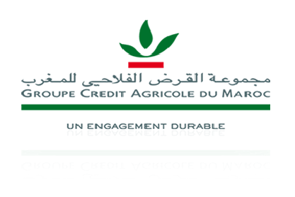 credit_agricole.png