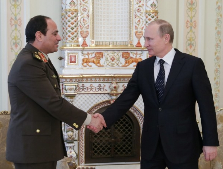 egypte_russie_1.png