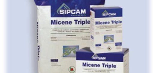 micene_triple_1.jpg