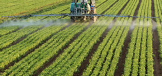 pesticide-epandage.jpg