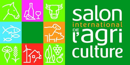 Le salon de l 39 agriculture 2015 paris hortitecnews - Salon agriculture paris 2015 ...