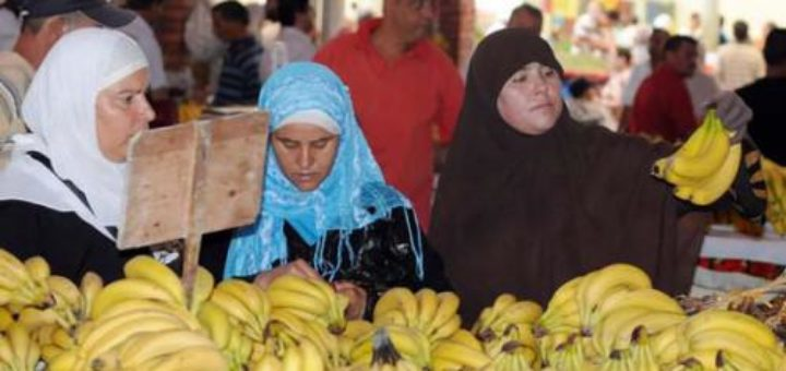 tunisie_banane_1.jpg