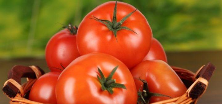 tunisie_tomate.jpg