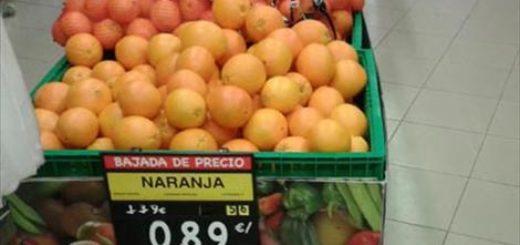 agrumes_andalousie.jpg