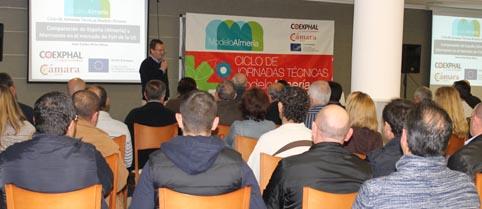 conference_almeria.jpg