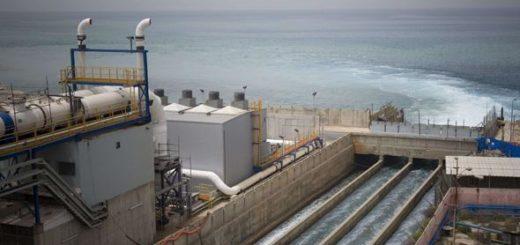 dessalement_eau.jpg