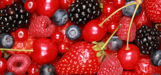 fruits_rouges_2.jpg