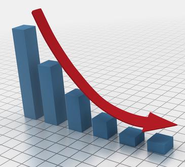 graphique-baisse2.jpg
