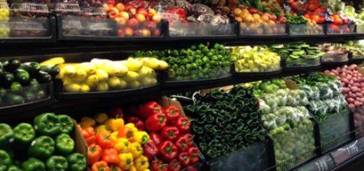 hortalizas-supermarket-4.jpg