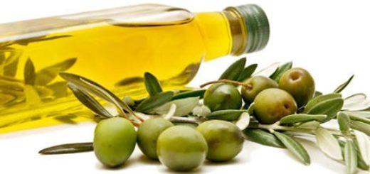 huiles-olives_1.jpg