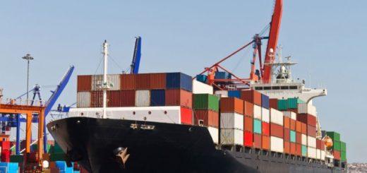 importations_russie.jpg