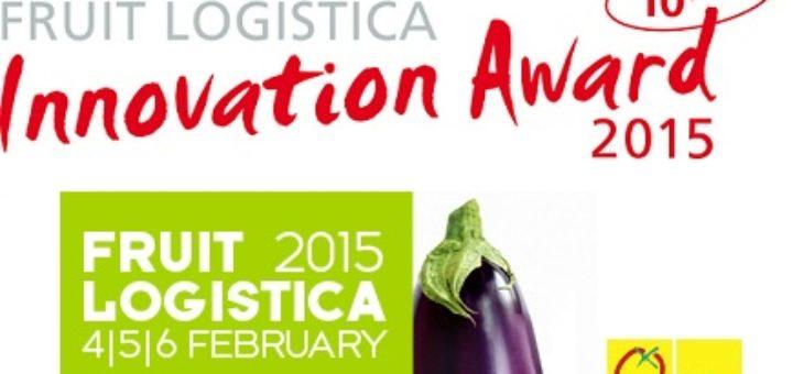 innovation_award_fruit_logistica_2015.jpg