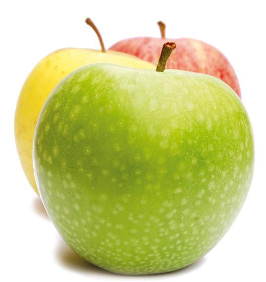 pourquoi une pomme des ann es 1950 quivaut 100 pommes d. Black Bedroom Furniture Sets. Home Design Ideas