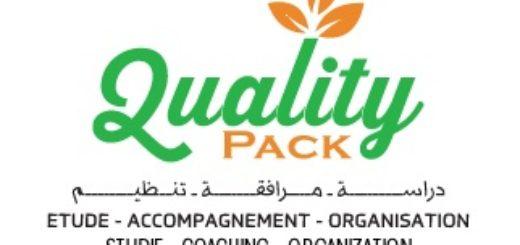 qualitypack.jpg